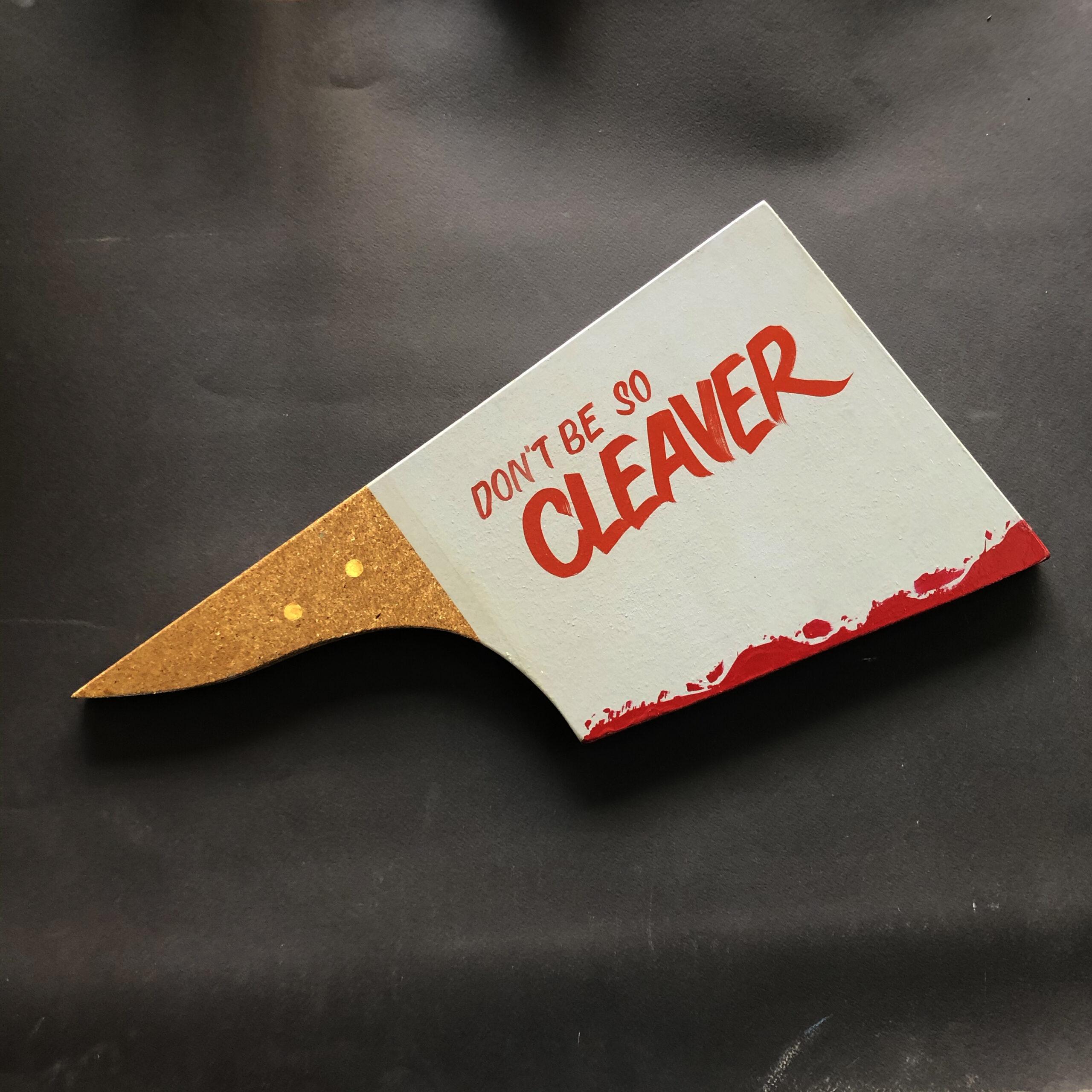 cleaver-1