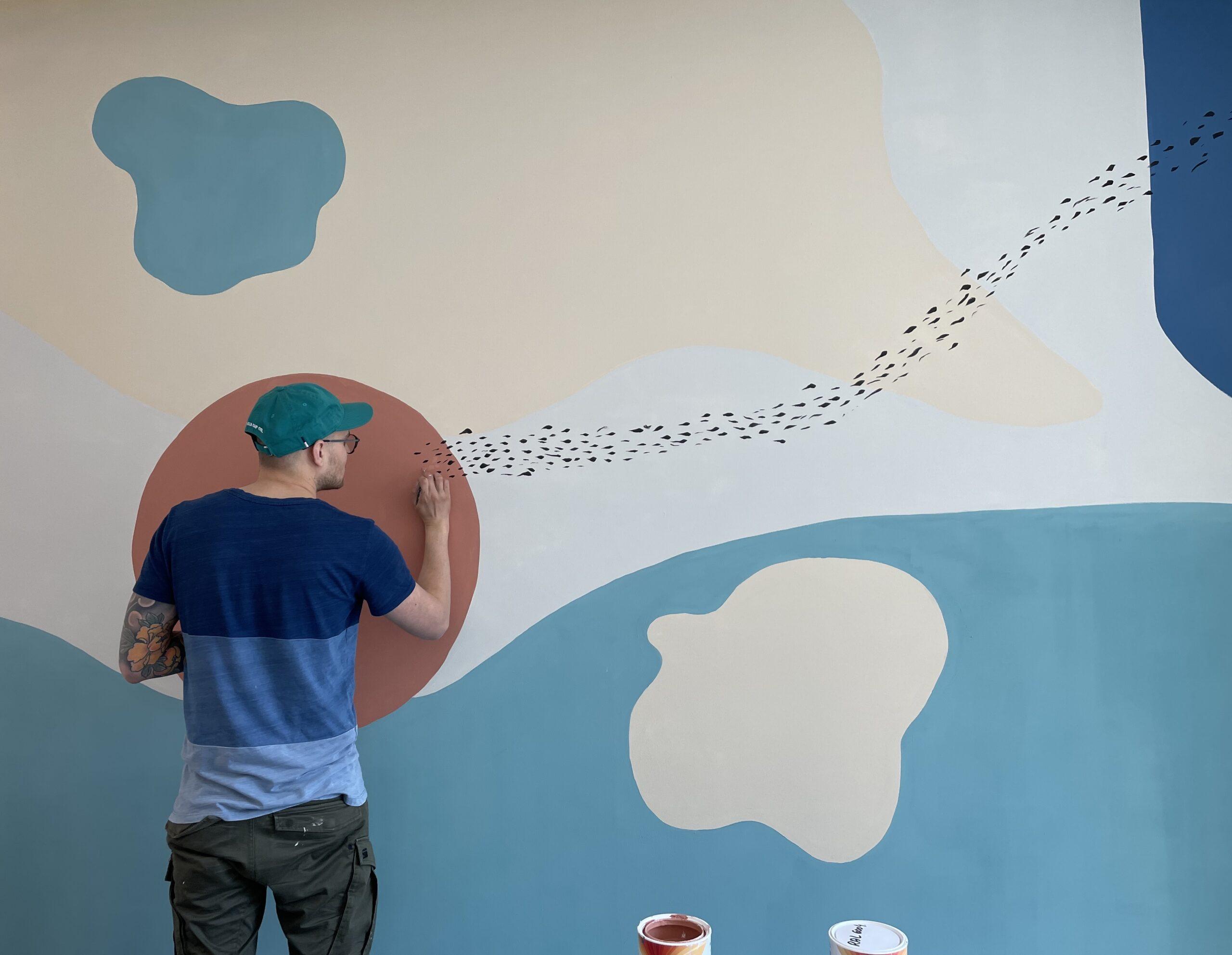 mural-mamaia