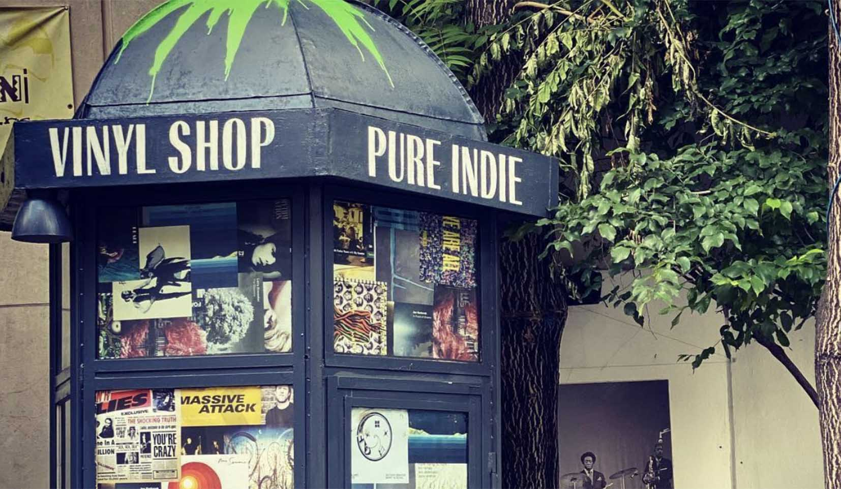 pureindie-vinyl-web
