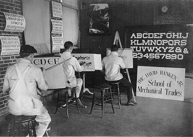 sign-painters-at-work